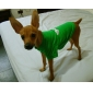 Angel Wings Pattern Style Cotton T-Shirt for Dogs (XS-L, Assorted Colors)