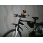 Windspeed - Bike Rear View Mirror