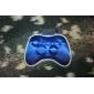 xbox360 컨트롤러 (파란색) 주머니에 게임 파우치 / 가방을 airform