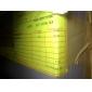 Ozeanwelle Lichtprojektor Lautsprecher