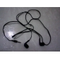 Premium Noise-Cancelling Earphones (Assorted Colors)