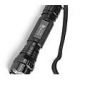 Ultrafire® LED Flashlights/Torch / Handheld Flashlights/Torch LED 1000 Lumens 5 Mode Cree XM-L T6 18650 Waterproof Aluminum alloy
