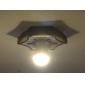 $ 12,59 USD - LED Kugel-Glühbirne; Warmes Weißes Licht; E27; 12W; 3000K; 980LM (85-265V)