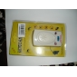Электронный борьбы с вредителями и мышей отпугиватель (90V ~ 250V AC)