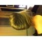 Fashion Elegant Updo Hairstyle Maker