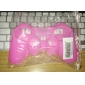 Protective Silicone Case for PS3 Controller (Pink)