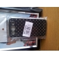 Starry Sky mönstrar Hard Case med Diamond till Samsung Galaxy S3 I9300 (blandade färger)