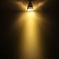 bombillas led de control de brillo dimmer switch (110V/220V)