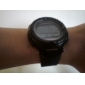 Men's Watch Sports Solar Powered Multi-Function Luminous Back-light