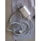 eu ligar usb carregador para iPhone 4 / 4S, iPhone 5 / 5s e iphone 6s 6 mais iphone 7 (5v, 1.5a)
