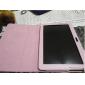 hd suojaverkko suojus puhdistusliinalla Samsung Galaxy Välilehti2 10,1 P5100