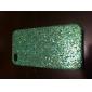 Kimalteleva suojakuori iPhone 4/4S:lle (värivalikoima)