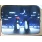 """Pinguin-Liebhaber Neopren-Laptop-Hülle für 10-15 """"iPad MacBook Acer Dell HP Samsung"""