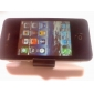 Plastic S-shaped Stand for iPhone, iPod & Others
