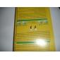 elektronische ongedierte en muizen repeller (90V ~ 250V AC)