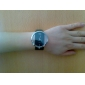 Women's Watch Casual Watch Fashionable Transparent Case Cool Watches Unique Watches