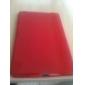 Transparente TPU Weich-Hülle für iPad Mini (verschiedene Farben)