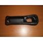 caisse de silicium de protection pour Wii / Wii contrôleur à distance u (couleurs assorties)
