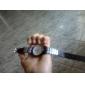 소형 패션 새로운 스포츠 스타일 남여 손목 시계 cq1