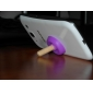 Plunger Stand for iPhone and iTouch (All Models)