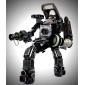 SGC-598 Recording Microphones Photography Interview 5D III/II 7D 650D D7000 D800 NA-Q7