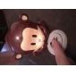 Električno sušilo za nokte (majmun)