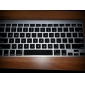 """Enkay TPU Silicone Keyboard Protector Cover Skin for 13.3"""" 15.4"""" MacBook Pro"""