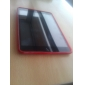 Transparante TPU-Hoes Voor iPad Mini