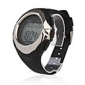 Men's Watch Heart Rate Monitor Calories Counter Multi-Functional Wrist Watch Cool Watch Unique Watch