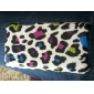 Hard Case for iPod Touch 4
