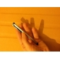 Touch Screen Stylus for iPhone and iPad (Silver)