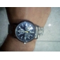 Rigel - New Austere Contracted Quartz Wrist Watch