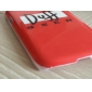 Duff Beer Hard Case for Samsung Galaxy S3 I9300 (Multi-Color)