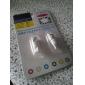 t10 10x1210 smd białe LED do lamp sygnalizacyjnych samochodowych (2-pack, dc 12v)