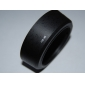 HB-45 Lens Hood for NIKON AF-S DX 18-55mm f/3.5-5.6G VR D3100 D3000 HB45