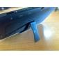Складная подставка держатель для IPad Air 2/ Ipad Air/ Ipad мини 3/ IPad Мини 2/ Ipad мини/ Ipad 4/3/2/1 (разные цвета)