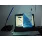 USB 10 LED Light for PC Laptop (Assorted Colors)