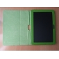 Suojakuori jalustalla Samsung Galaxy Tab2 10.1 P5100:lle