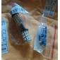 t10 0.5W blaues Licht LED-Lampe für Auto (DC 12V, 4-Pack)