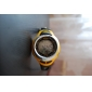 Men's Watch Sport EL Light Digital Multi-Functional Silicone Strap