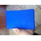 Frosted Case Superficie suave para mini iPad (colores surtidos)