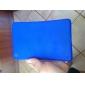 Frosted Oppervlakte Soft Case voor iPad mini (verschillende kleuren)