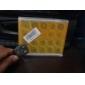 3V CR2032 Li-Ion Knopf Batterie 20 pcs