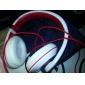 Kanen IP-780 kuulokkeet mikrofonilla, 3.5mm liitin