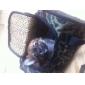 위장 스타일의 애완 동물 캐리어 (작은, 녹색)