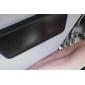 Protection d'Ecran Avant et Arrière Anti-Reflet avec Chiffon de Nettoyage pour iPhone 5