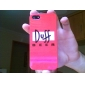 Doff Designs Hard Case for iPhone 5/5S