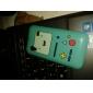 Carcasa Dura Estilo Game Boy para el Samsung Galaxy Ace S5830
