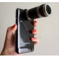 Telescope 8X Zoom Camera Lens with Case for Samsung Galaxy S2 I9100