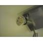Bombilla LED Blanco Cálido GU10 5.5W 330LM 3000K (85-265V)
